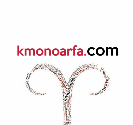 kmonoarfa.com