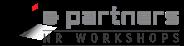 SJ  Partners HR Workshops